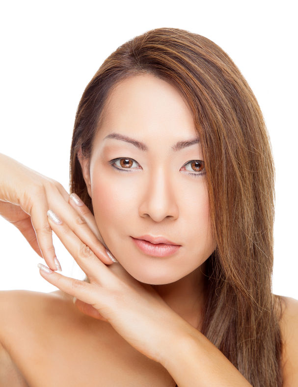 lichtere huid, huid lichter maken