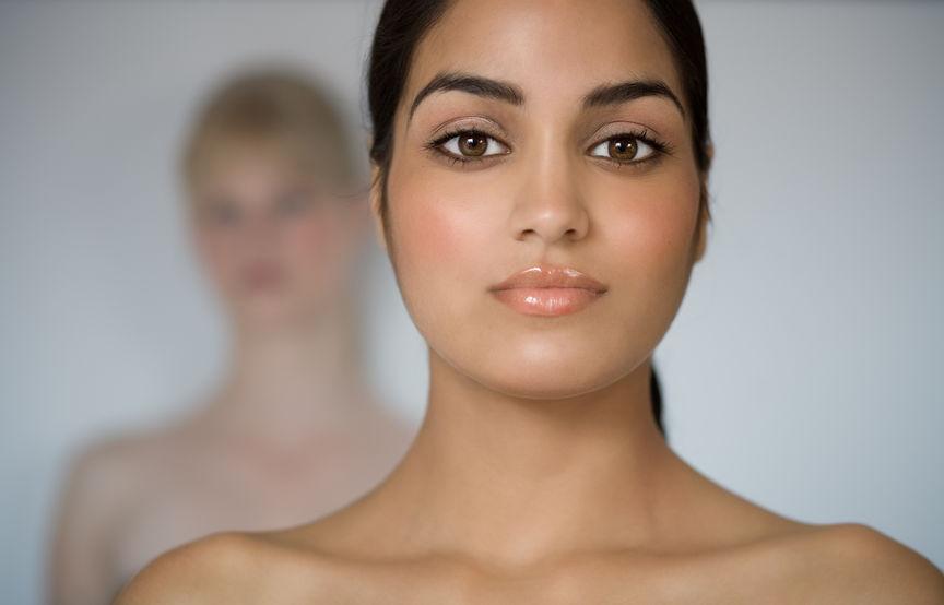 Fair Skin India - De Indiase en Hindoestaanse huid bleken op een veilige manier.
