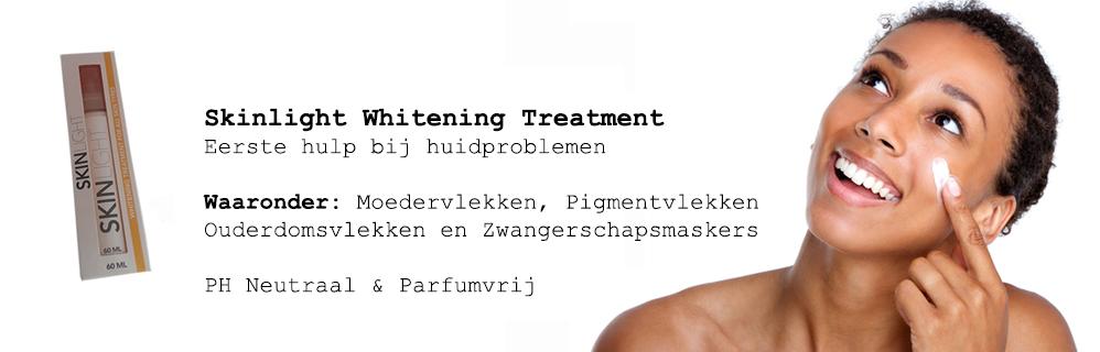je huid lichter maken, huid lichter maken, creme voor lichtere huid, skinlight